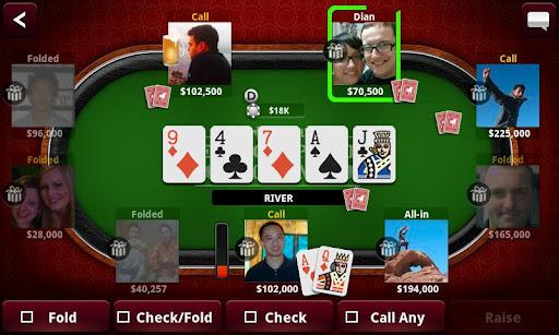 Choosing the Best Casino Online